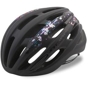 Giro Foray Bike Helmet black